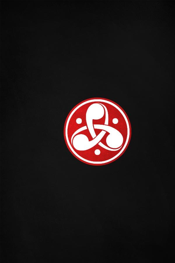 Agatsu Ryu, s.r.o.